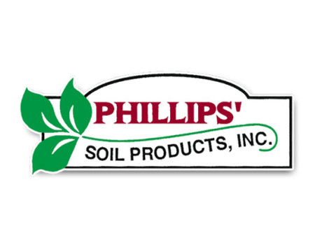 Phillips Soil